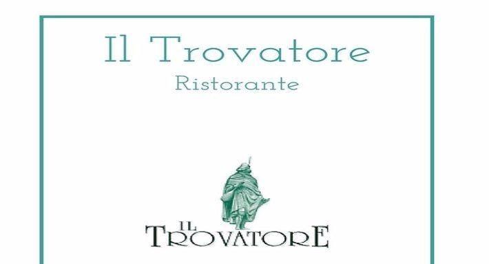 Il Trovatore Parma image 4