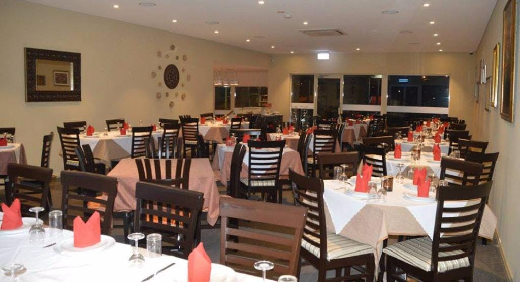 Chilli Farms Indian Restaurant Perth image 1
