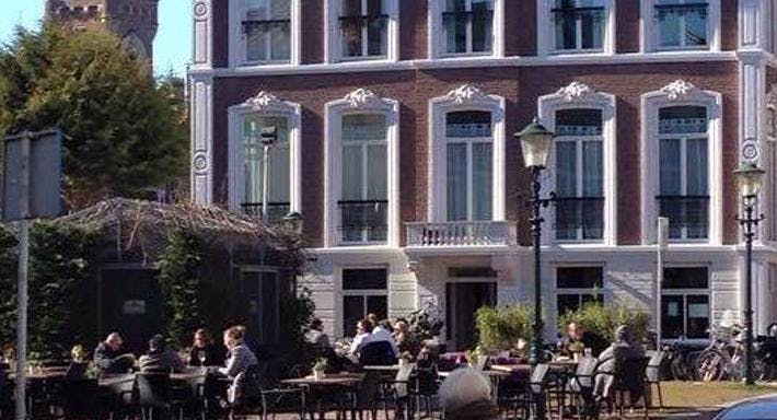 Restaurant Hortus Den Haag image 6