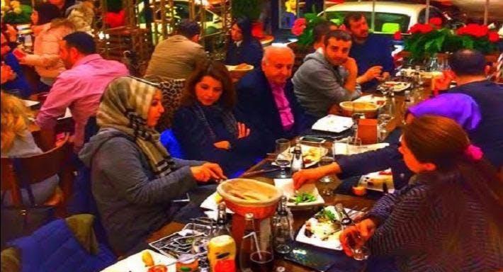 Safiet İstanbul image 4