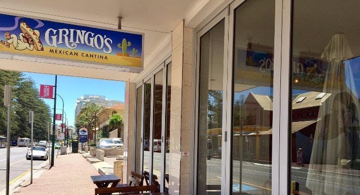 Gringo's Adelaide image 3