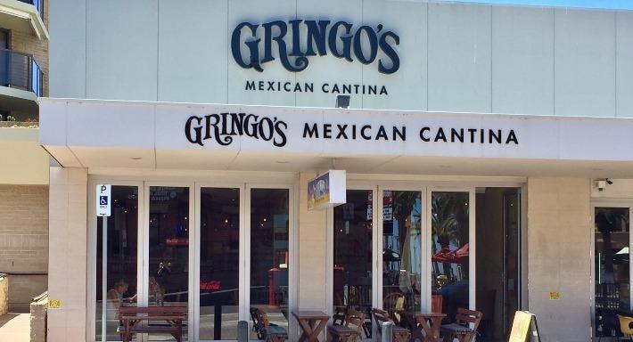 Gringo's Adelaide image 2