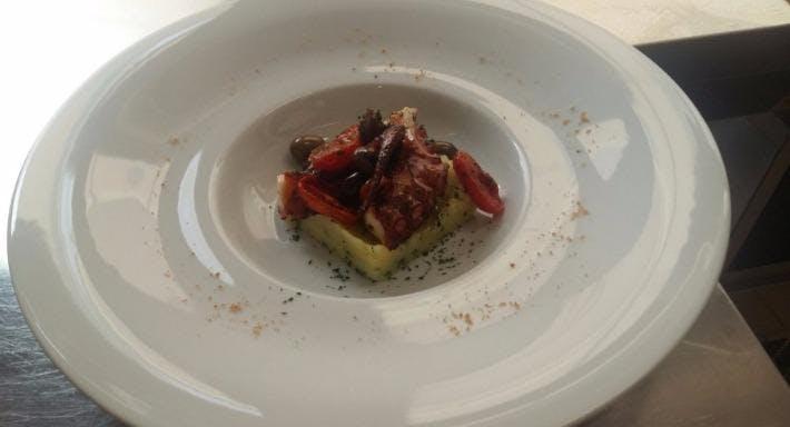 Il pesce innamorato Cuneo image 2