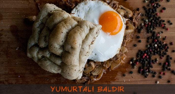 Baldır Buyaka İstanbul image 3