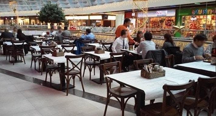 Baldır Buyaka İstanbul image 1