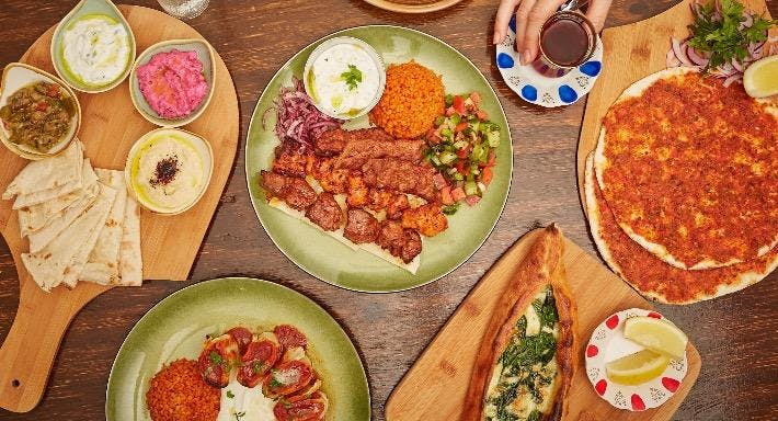 Taste Of Turkey Sydney image 2