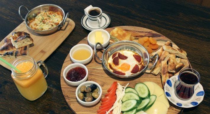 Taste Of Turkey Sydney image 3