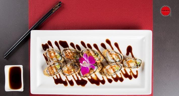 Asuka - Bassano del Grappa Bassano del Grappa image 3