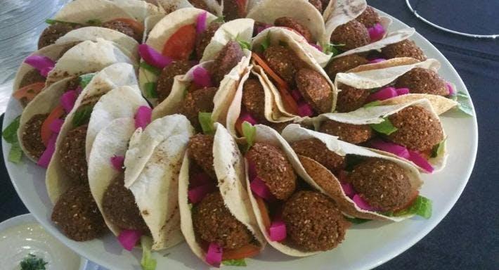 Massaad Food on Wood Melbourne image 7