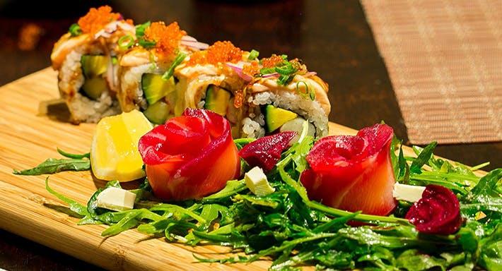 Sushi & Grill - York Street Sydney image 7
