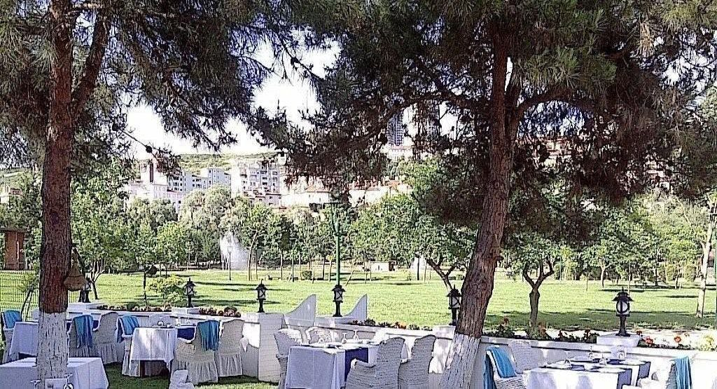 Real Balık İstanbul image 1