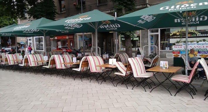 Zoki's Brauhaus Köln image 4