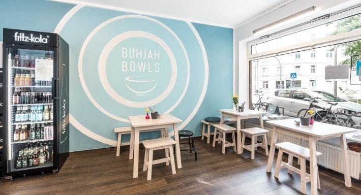 Buhjah Bowls Hamburg image 2