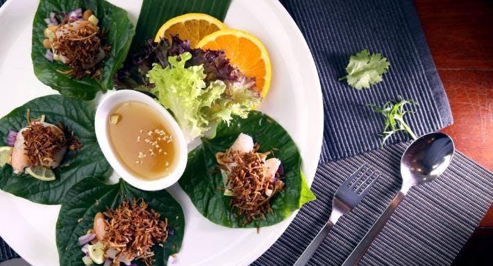 Nahm Thai on Georges Sydney image 2