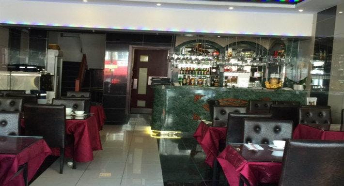 Hi Old Friend Chinese Restaurant London image 2