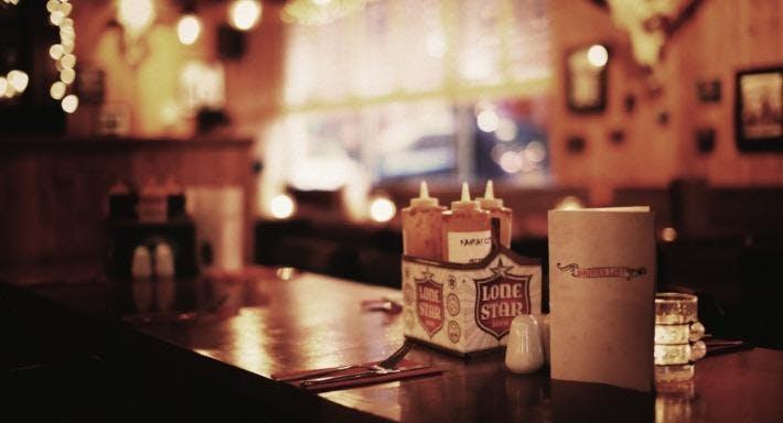 Red Dog Saloon - Soho Londen image 1