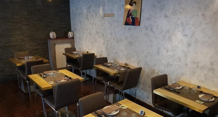 Wei Sushi Asti image 2