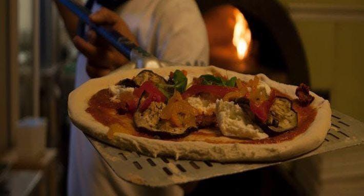 Finisterrae - Ristorante Mediterraneo e pizzeria Firenze image 2