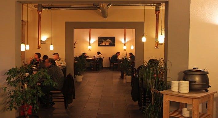 Namdaemun Köln image 2