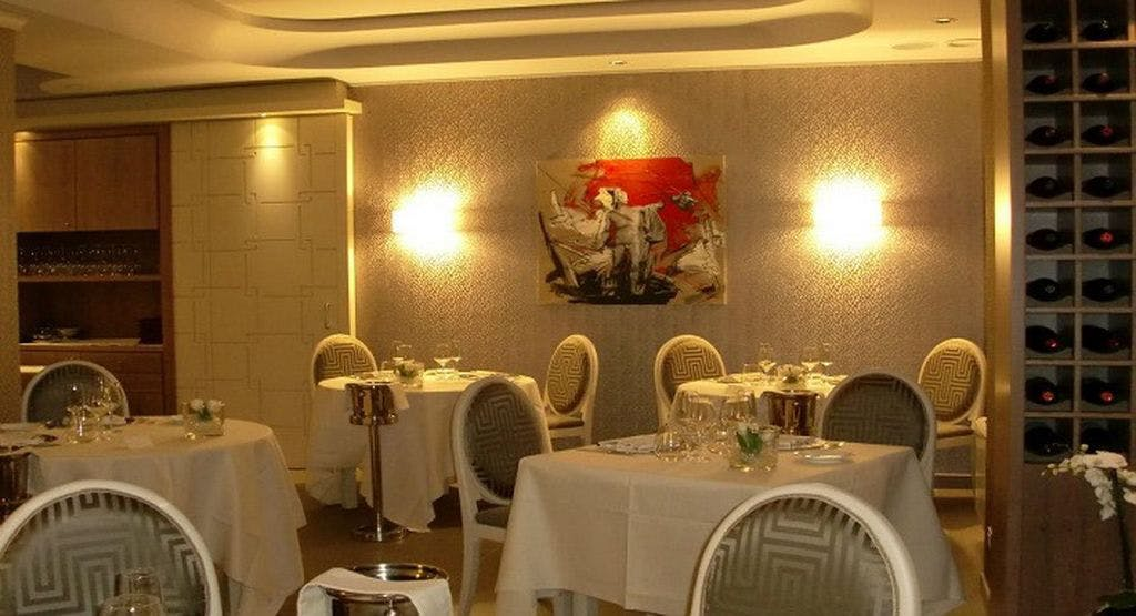 Ristorante Gourmet Pistoia image 1