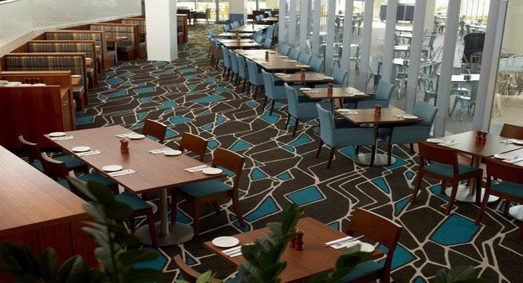 WestWaters Hotel Bistro Melbourne image 1