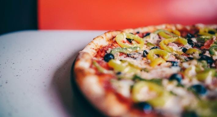 Pizza Guyz Belfast image 2