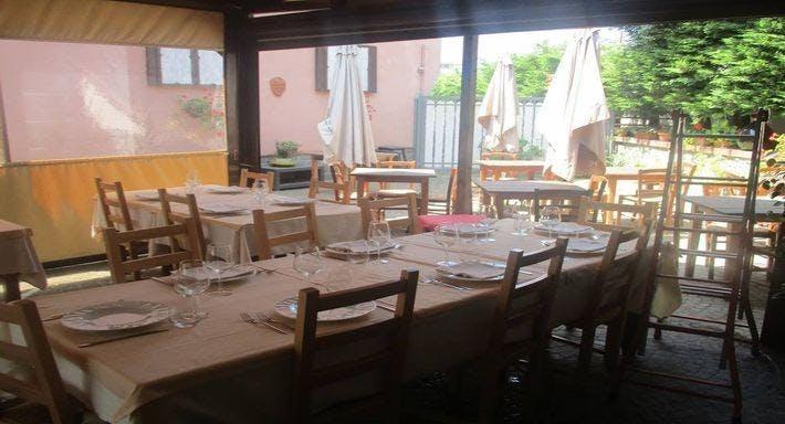 Ghiotto Rè Napoli image 2
