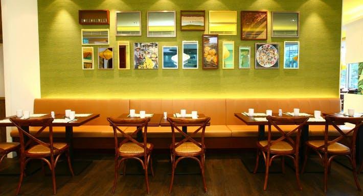 Pho Hoi An - San Po Kong Mikiki Hong Kong image 3