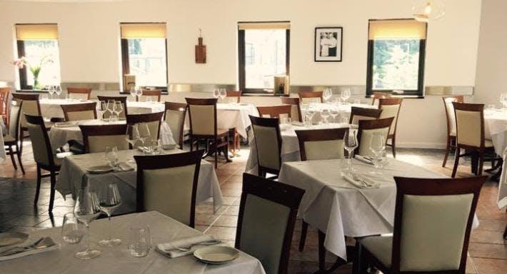 Galo's Kitchen - Bingley