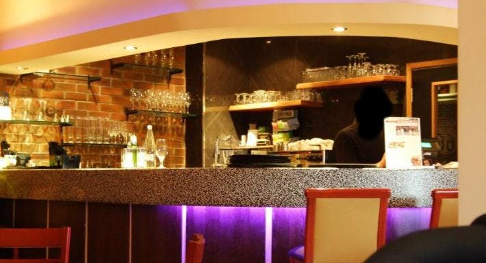 Rib Shack Bromley image 2