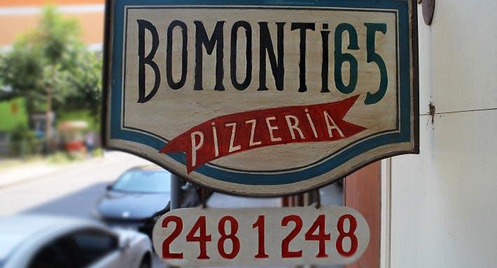 Bomonti 65 Pizzeria İstanbul image 2