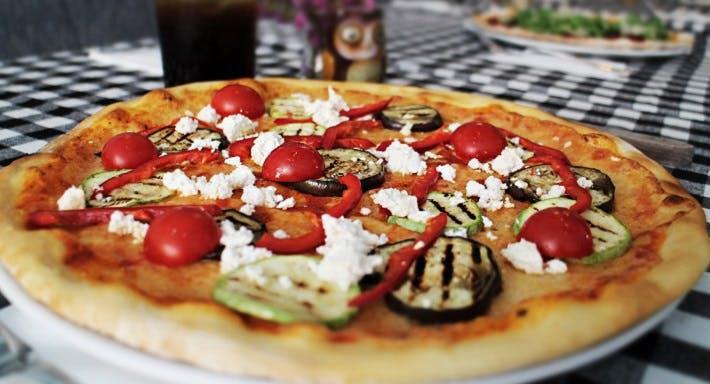Bomonti 65 Pizzeria İstanbul image 6