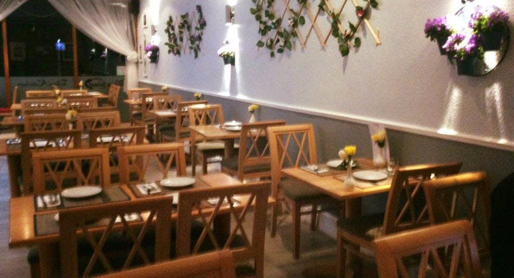 Tamarind Thai Kitchen Leeds image 1