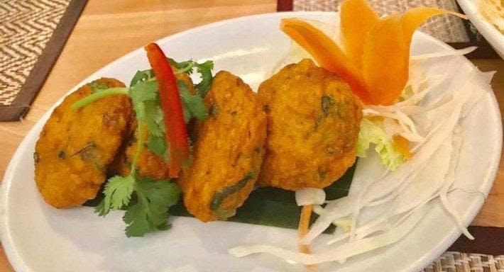 Tamarind Thai Kitchen