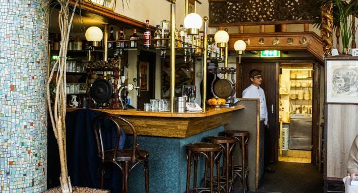 Garoeda Den Haag image 4