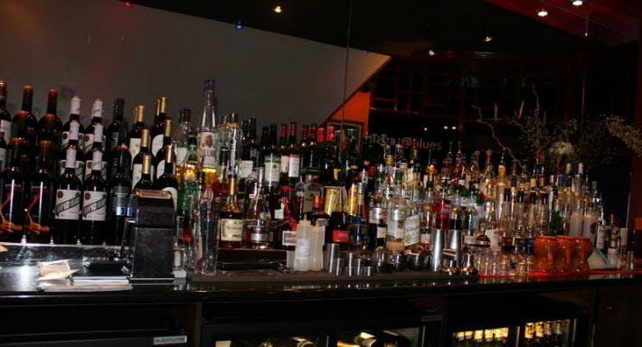 Blues Tapas Bar and Restaurant London image 5