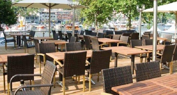 Kök Cafe İstanbul image 2
