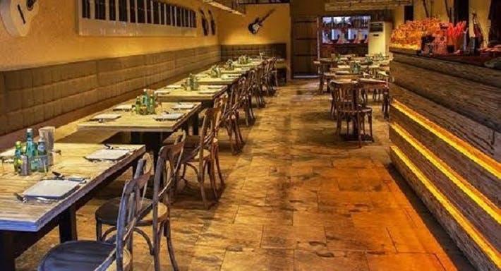 Filett Dining İstanbul image 3