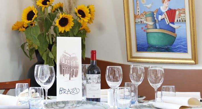 Restaurant Brazzo Rotterdam image 3