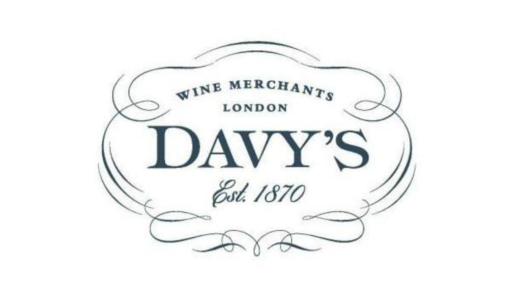 Davy's at Canary Wharf