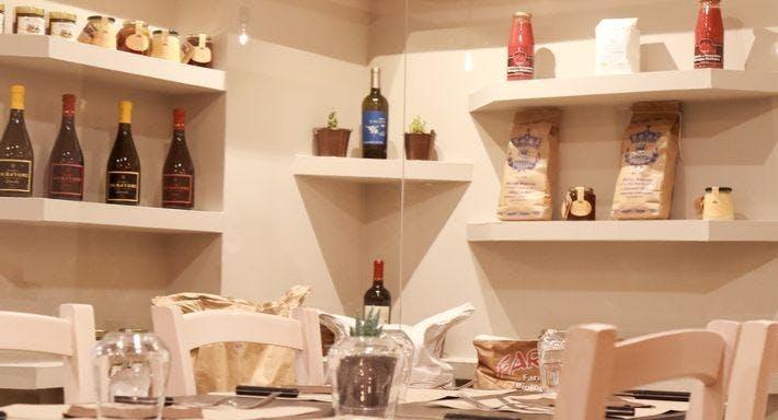 Granatelli Pizza E Cucina Palermo image 3