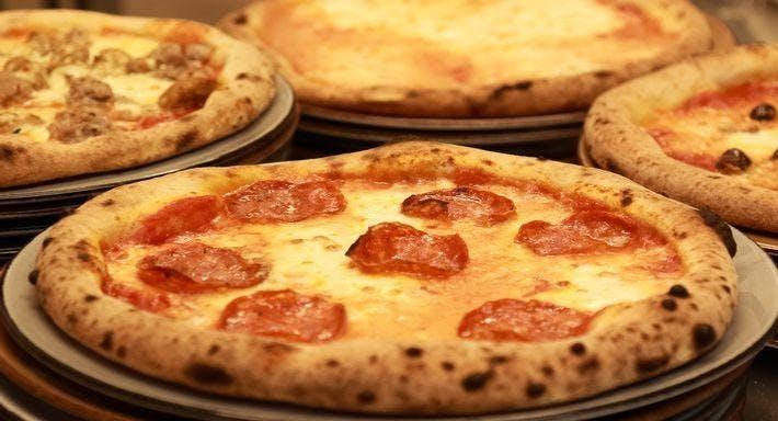 Granatelli Pizza E Cucina