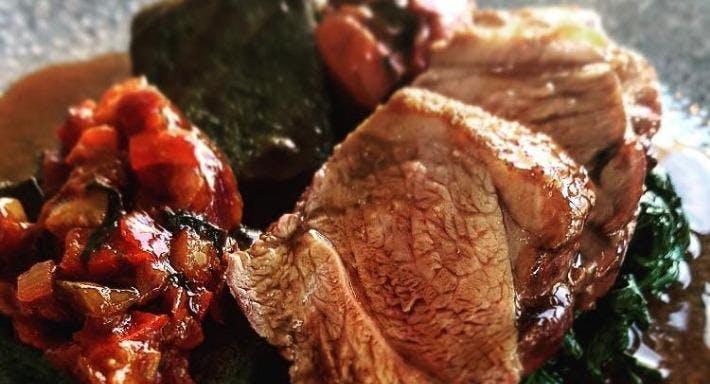 Baker Street Kitchen Middlesbrough image 2