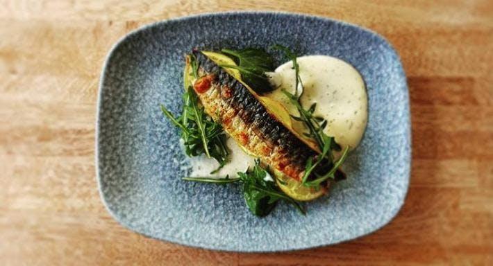 Baker Street Kitchen Middlesbrough image 1