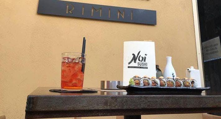 Noi Sushi Rimini Rimini image 1