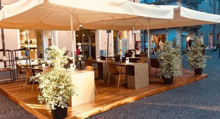 Noi Sushi Rimini Rimini image 2