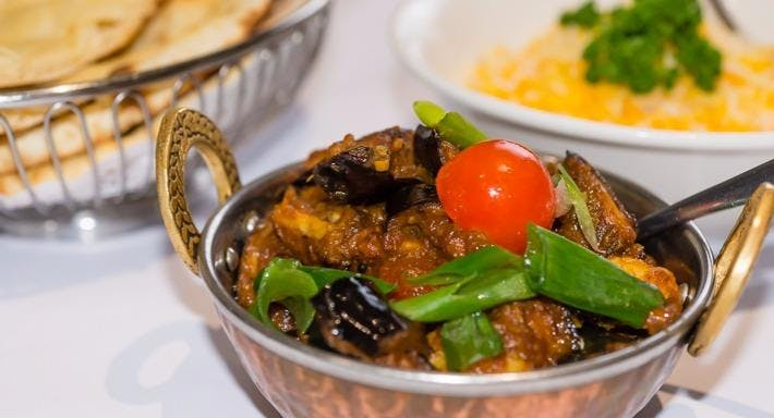 Surjit's Restaurant Sydney image 5