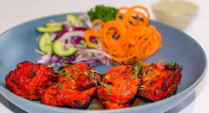 Surjit's Restaurant Sydney image 13