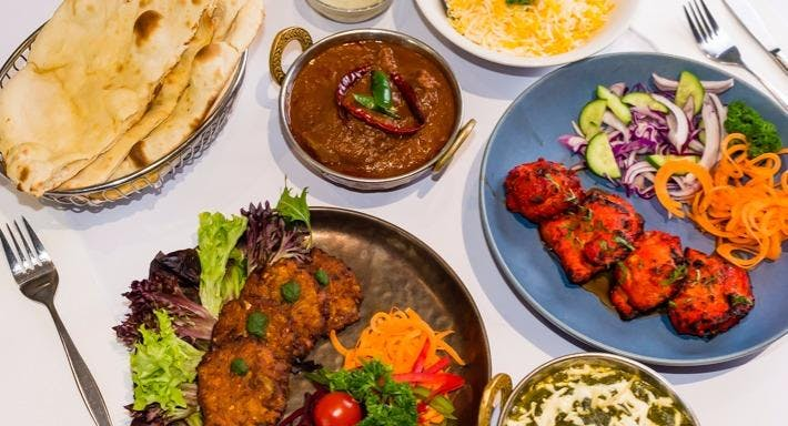 Surjit's Restaurant Sydney image 4