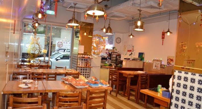 Seafood Station Hong Kong image 6